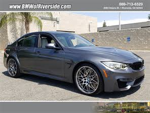 BMW Palm Springs >> Certified Bmw M3 For Sale Palm Springs Ca Cargurus
