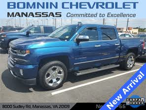 4X4 Trucks For Sale In Va >> 4x4 Trucks For Sale In Va Upcoming New Car Release 2020