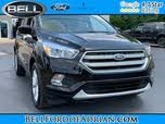 Bell Ford Adrian >> Bell Ford Adrian Mi Read Consumer Reviews Browse Used