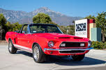 1967 Ford Mustang Shelby GT350 RWD