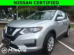 Hall Nissan Chesapeake >> Hall Nissan Chesapeake Chesapeake Va Read Consumer
