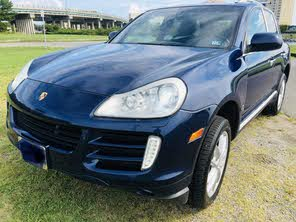Cars For Sale In Virginia >> Cars For Sale By Owner For Sale In Virginia Beach Va Cargurus