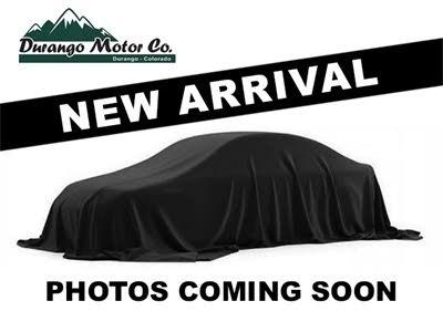 2014 Toyota 4Runner Trail Premium 4WD