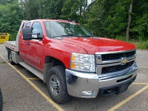 Used Pickup Truck For Sale Erie, PA - CarGurus