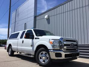 Used F 250 Super Duty For Sale >> Used Ford F 250 Super Duty For Sale Milwaukee Wi Cargurus
