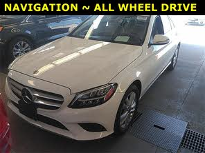 Used Mercedes Benz For Sale Rockford Il Cargurus