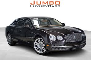 Cars For Sale Seattle >> Used Bentley For Sale Seattle Wa Cargurus