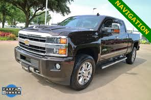 Used Chevrolet Silverado 2500 For Sale Lewisville Tx Cargurus