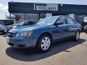 Cheap Cars For Sale In Ma >> Cheap Cars For Sale In Boston Ma Cargurus