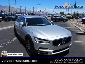 Awd Cars For Sale >> Awd Cars For Sale In Tucson Az Cargurus