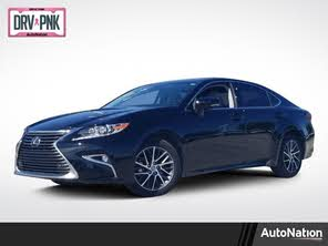 Lexus Of Dallas >> Used Lexus Es 350 For Sale Dallas Tx Cargurus