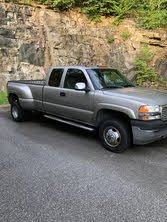 Used Trucks For Sale In Ct >> Trucks For Sale By Owner For Sale In Hartford Ct Cargurus