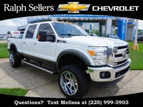 Used Ford F-250 Super Duty For Sale - CarGurus