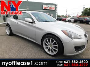 Genesis Coupe For Sale >> Used Hyundai Genesis Coupe For Sale New York Ny Cargurus