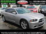 2014 Dodge Charger R/T Max AWD