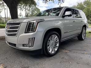 2014 Cadillac Escalade For Sale >> Used 2014 Cadillac Escalade For Sale Cargurus