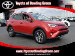 Toyota Of Bowling Green >> Toyota Of Bowling Green Bowling Green Ky Read Consumer