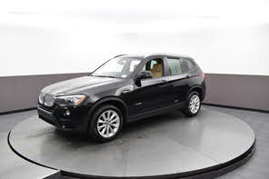 Used Bmw X3 For Sale Cargurus