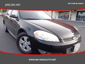 Cheap Cars For Sale in San Jose, CA - CarGurus