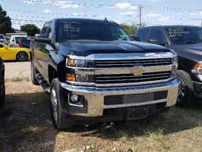 4X4 Trucks For Sale in Midland, TX - CarGurus