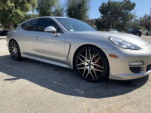 Cars For Sale By Owner For Sale in Santa Clarita, CA - CarGurus