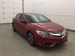 Craigslist Hartford Cars For Sale By Owner - Car Sale and ...