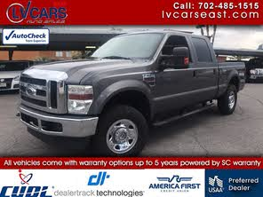 Used Pickup Truck For Sale Las Vegas, NV - CarGurus