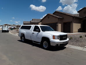 Tucson Cars Trucks By Owner Craigslist   Best Upcoming Cars