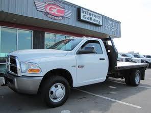 Diesel Trucks For Sale In Oklahoma Craigslist - GeloManias