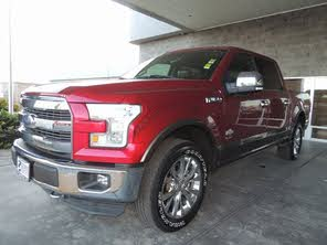 F150 King Ranch For Sale >> Used Ford F 150 King Ranch For Sale In Sacramento Ca Cargurus