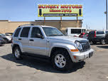 Used Jeep Liberty with Diesel engine for Sale - CarGurus