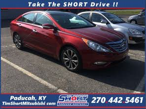 Used Cars Evansville In >> Used Cars For Sale In Evansville In Cargurus