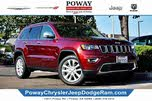 Used Jeep Grand Cherokee for Sale (with Dealer Reviews ...