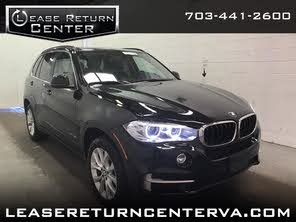 Used BMW X5 For Sale Hagerstown, MD - CarGurus