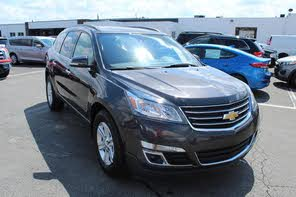 Baierl Chevrolet Cars For Sale Wexford Pa Cargurus
