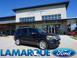 Lamarque Ford Inc - Kenner, LA: Read Consumer reviews