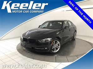 Used BMW 3 Series For Sale - CarGurus