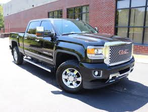 Diesel Trucks For Sale in Nashville, TN - CarGurus
