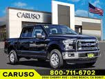 Caruso Ford Long Beach >> Caruso Ford Lincoln Long Beach Ca Read Consumer Reviews