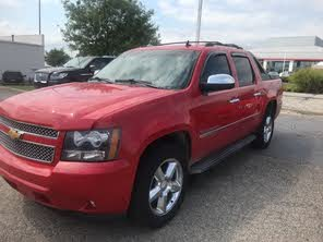 Used Pickup Truck For Sale - CarGurus