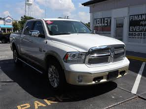 2015 Dodge Ram 1500 For Sale >> Static Cargurus Com Images Forsale 2019 09 10 10 5