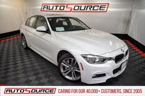 Used Bmw 3 Series For Sale With Photos Cargurus