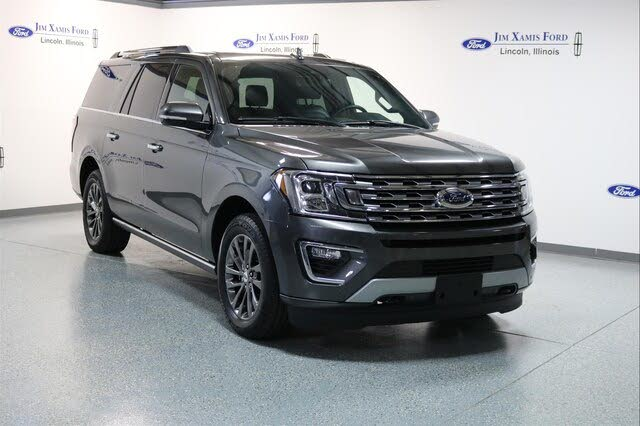 Used Ford Expedition For Sale In Peoria Il Cargurus