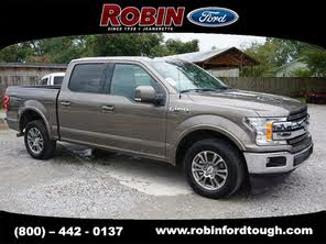 Ford F 150 Limited For Sale >> Used 2019 Ford F 150 Limited For Sale With Photos Cargurus
