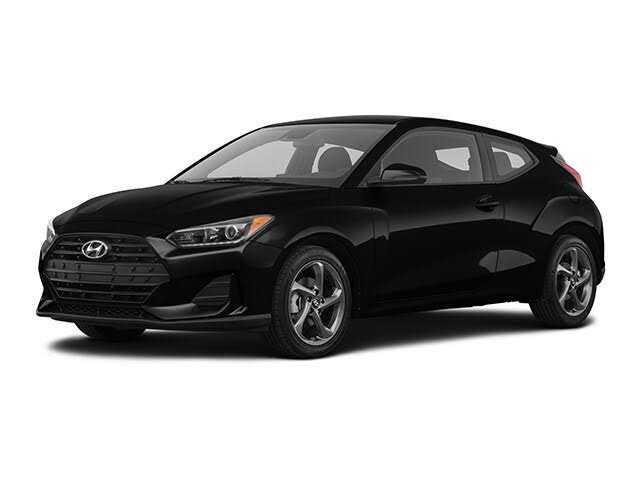 2019 Hyundai Veloster For Sale In Manchester Nh Cargurus