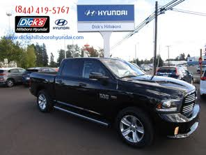 Ram Rt For Sale >> Used 2013 Ram 1500 Rt For Sale Cargurus