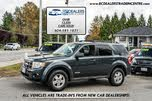 2008 Ford Escape XLS FWD