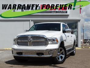 Ram Country Del Rio >> Used Ram 1500 For Sale With Photos Cargurus