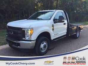 2017 Ford F250 Diesel Mpg >> Used 2017 Ford F 350 Super Duty For Sale With Photos