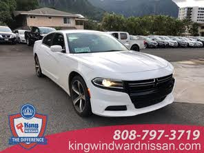 2017 Dodge Charger Msrp >> 2017 Dodge Charger Price Cargurus